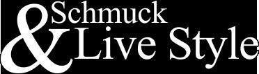 Schmuck & Live Style