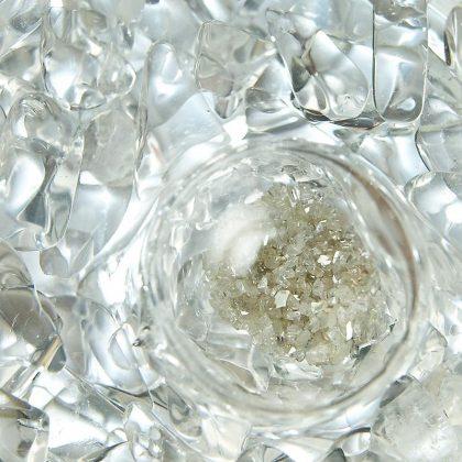 VitaJuwel Phiole – Diamant