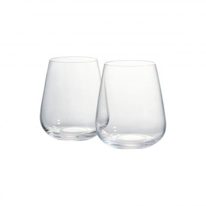 Trinkglas-Set (6 Stk.)
